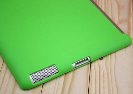 ipad 2 green accessori ecosostenibili