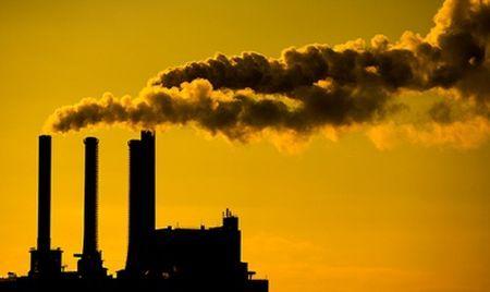 referendum nucleare no inquinamento ambientale