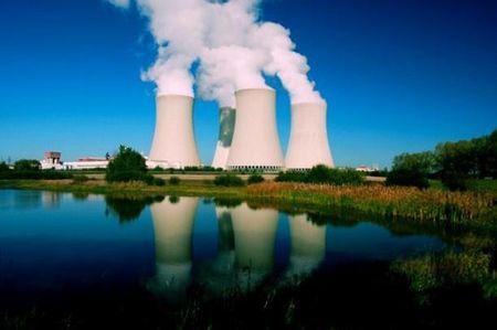 referendum nucleare no pericolo nucleare