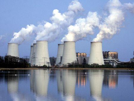 referendum nucleare si rischi salute ambiente