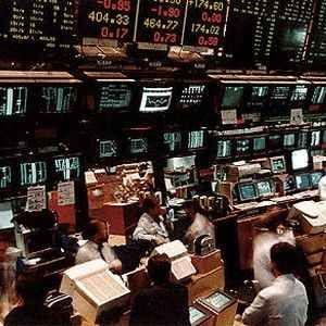 rinnovabili titoli borsa
