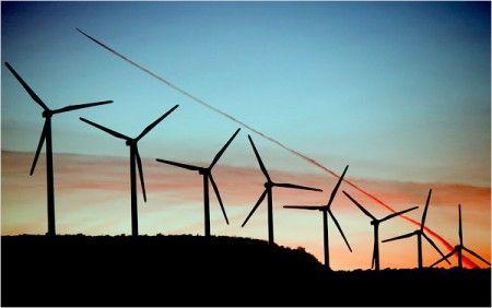wind day giornata mondiale vento
