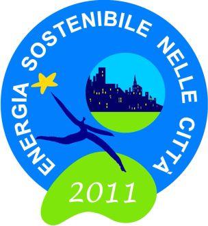Concorso Energia sostenibile città soluzioni eco
