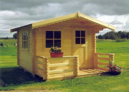 casa ecologica casa prefabbricata in legno