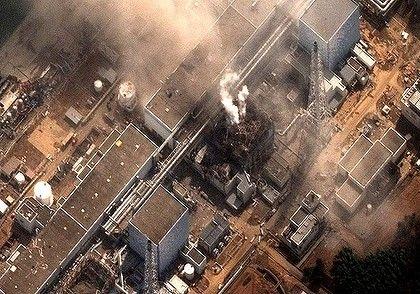 energia nucleare fonti rinnovabili
