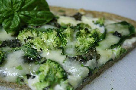 energie rinnovabili pizza green