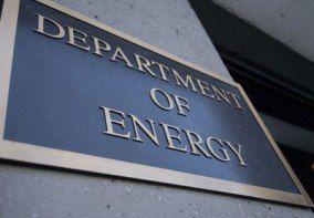energie rinnovabili inghilterra pannelli solari finanziamenti