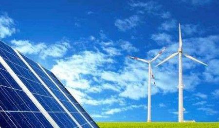 energie rinnovabili regione umbria