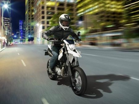 impatto ambientale Airbank Yamaha Motor Racing