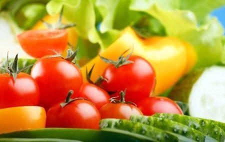 impatto ambientale tendenza ecosostenibile cucina