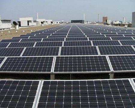 impianti fotovoltaici caserme italiane risparmio energetico