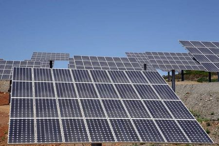 impianti fotovoltaici cercere velletri risparmio energetico