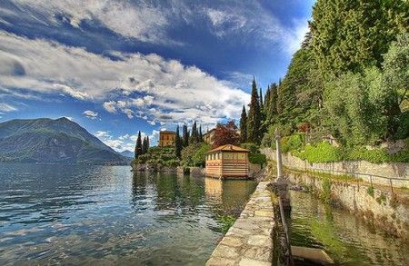 lago como legambiente laghi italia