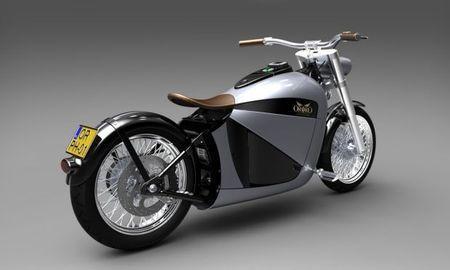 moto elettriche olanda concept orphiro