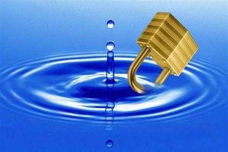 referendum puglia acqua