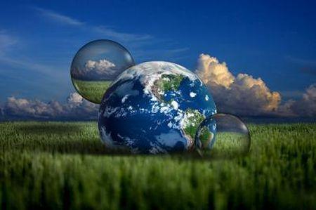 sviluppo sostenibile officinae verdi risparmiare inquinare