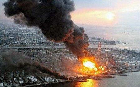 energia nucleare zona sismica giappone