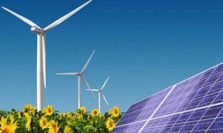 energia solare energia eolica