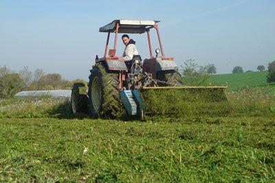 fair trade produttori agricoli