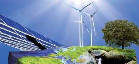 piano energetico fonti rinnovabili
