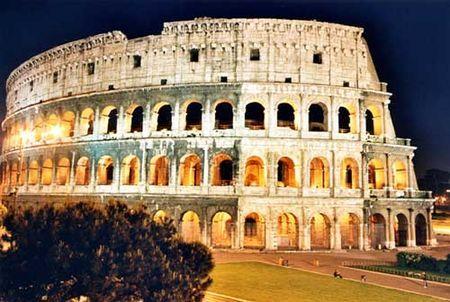 previsioni terremoto presunto terremoto roma