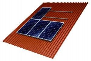 quarto conto energia fonti rinnovabili