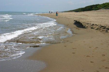 turismo sostenibile cambiamenti climatici