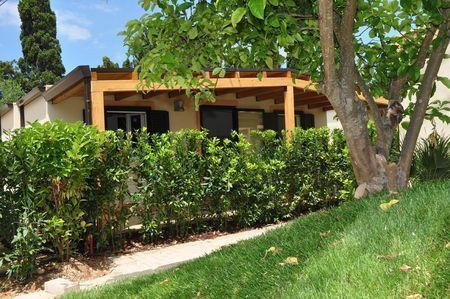 vacanze estate alberghi green legambiente