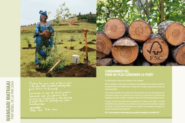 associazione_ambiente_WWF_impatto_ambientale