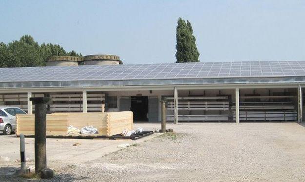 auto elettriche concessionaria ecocompatibile