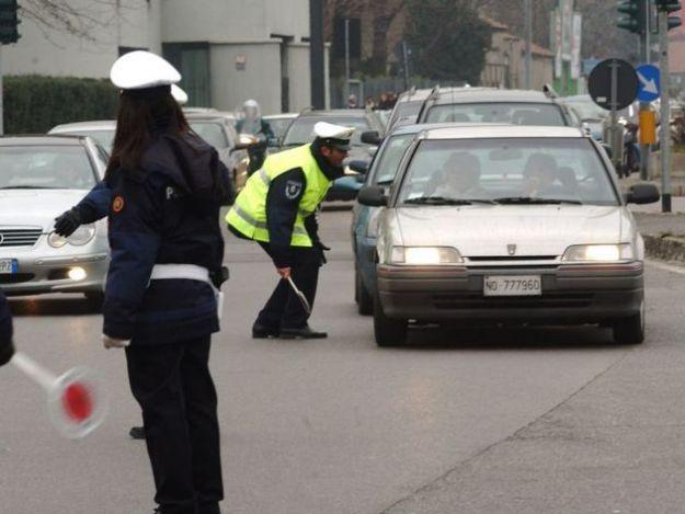 blocco traffico milano mobilita sostenibile