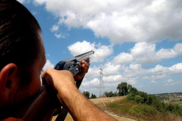 caccia in italia tutela animali