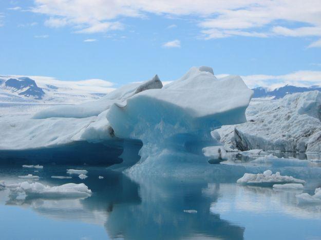 cambiamenti_climatici_livello_mare_scioglimento_ghiacciai