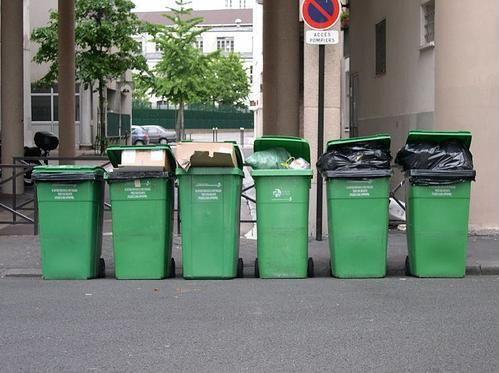 citta_parigi_gestione_rifiuti