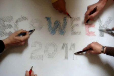 ecoweek 2011 milano sostenibilita ambientale