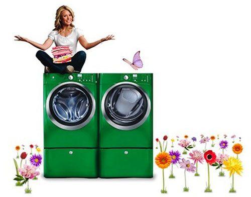 efficienza_energetica_elettrodomestici_casa