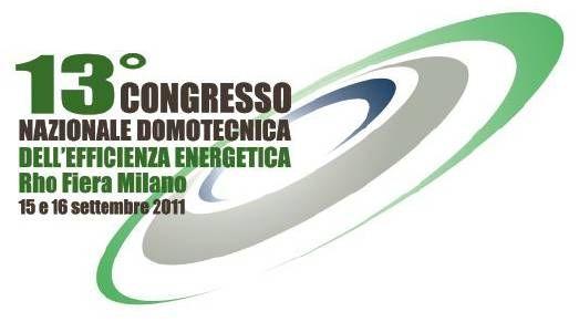 efficienza_energetica_energie_rinnovabili_congresso_domotecnica