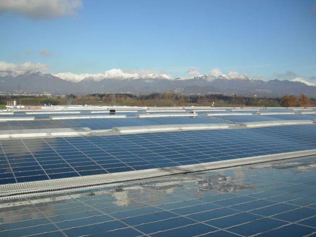 energia_solare_pannelli_fotovoltaici