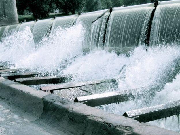 energie rinnovabili energia idroelettrica