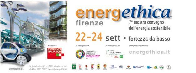 energie_rinnovabili_impronta_ecologica_energethica_firenze