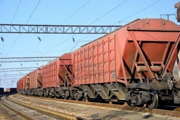 impatto_ambientale_trasporto_merci