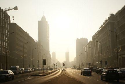 inquinamento_milano_polveri_sottili