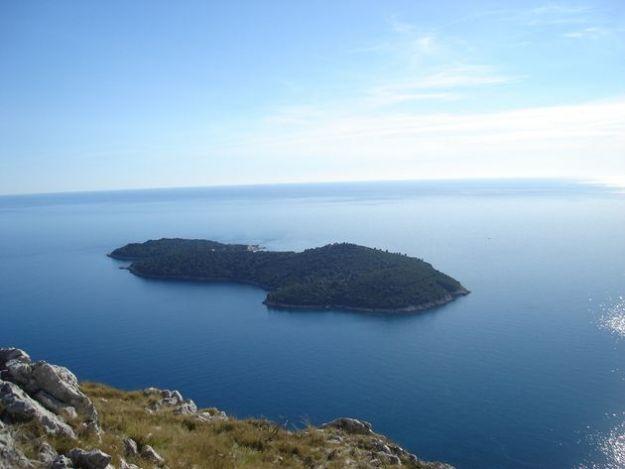 mar mediterraneo adriatico mutamenti climatici