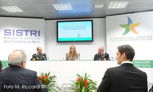ministero_ambiente_ente_pubblico_sistri