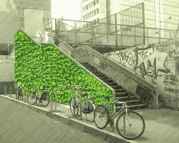 mobilita sostenibile emissioni