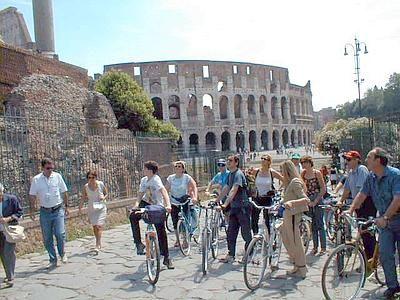 mobilita_sostenibile_piste_ciclabili_roma