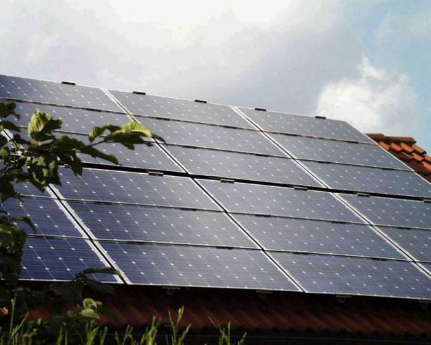pannelli solari costi installazione