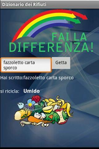 raccolta_differenziata_applicazione_innovazione_tecnologica