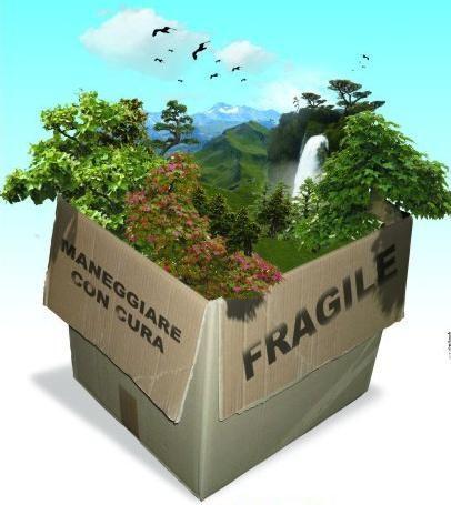 risorse_naturali_pianeta_terra