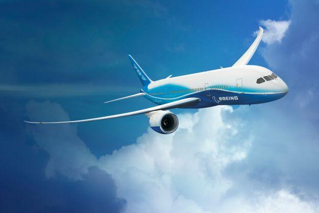 volare_aereo_mobilita_sostenibile